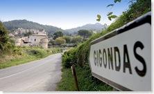 villagegigondas